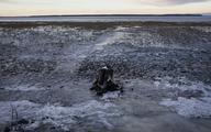 Administracja Trumpa spieszy się z udostępnieniem nafciarzom rezerwatu na Alasce