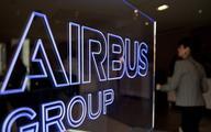 Johannes von Thadden nowym prezesem Airbus Poland