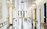 Nowelizacja ustawy o świadczeniach opieki zdrowotnej z podpisem prezydenta