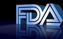 FDA zatwierdziła baloxavir marboxil do stosowania u osób z wysokim ryzykiem powikłań pogrypowych