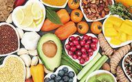 Dieta w uchyłkowatości jelita grubego - zalecenia żywieniowe w chorobie uchyłkowej