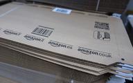 Amazon odwołuje Prime Day w Indiach