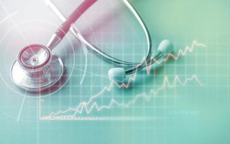 Do konsultacji trafił projekt rozporządzenia dot. pilotażu Krajowej Sieci Kardiologicznej
