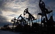 Rosyjska ropa tanieje przy znacznym wzroście eksportu