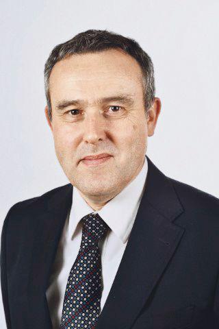 22. Edycja Dni Belgijskich odbędzie się przede wszystkim w formule online — zapowiada Luc Jacobs, ambasador Belgii.