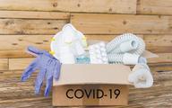 Diagnostyka zatorowości płuc przy użyciu metod medycyny nuklearnej w dobie pandemii COVID-19