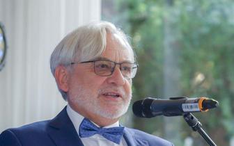 NFZ skontroluje dyżury prof. Wojciecha Maksymowicza