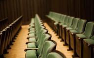 Cineworld zamyka kina w Wielkiej Brytanii i USA. 45 tys. osób straci pracę
