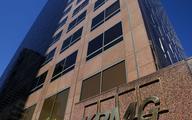 KPMG: w czasie pandemii spółki narażone na utratę wartości aktywów