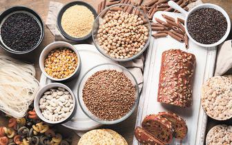 Dla osób z POChP wskazana jest dieta wysokotłuszczowa