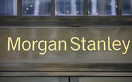 Morgan Stanley ufunduje stypendia czarnoskórym studentom
