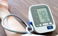 Prawidłowo wykonany pomiar podstawą oceny wysokości ciśnienia tętniczego