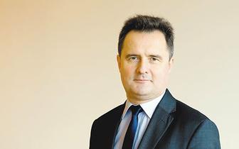ESC wydało nowe wytyczne postępowania w migotaniu przedsionków