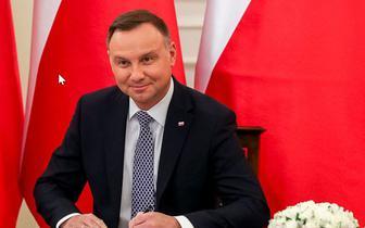 Prezydent Andrzej Duda podpisał nowelizację ustawy o minimalnych wynagrodzeniach w ochronie zdrowia
