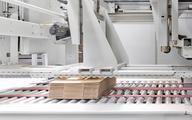 Janmar Centrum podwoi produkcję