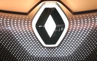 Piąty z rzędu spadek kwartalnych przychodów Renault