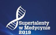 Supertalenty w Medycynie 2019 - skład jury