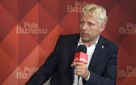 Polscy naukowcy w służbie logistykom