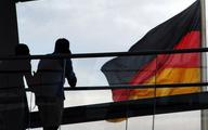 DIW: niemiecka gospodarka w IV kw. spadnie o 1 proc.