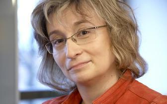 Jolanta Walusiak-Skorupa dyrektorem Instytutu Medycyny Pracy