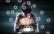 Jak bronić się przed hakerami