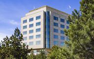 Państwowy holding kupił pięciogwiazdkowy hotel