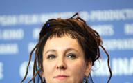Olga Tokarczuk na krótkiej liście do Man Bookera