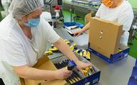 PIE: firmy powstrzymuje przed inwestycjami niepewność związana z pandemią