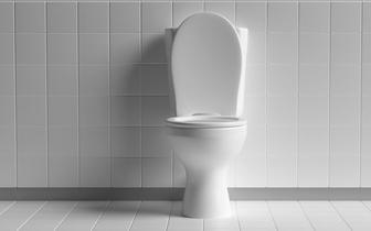 Łagodny rozrost prostaty – często spotykane schorzenie w praktyce lekarza POZ