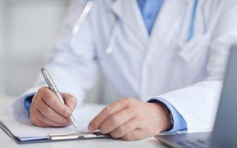 Lekarze PPOZ chcą, by wybór formy porady zostawić lekarzowi i pacjentowi
