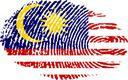 Malezja chce odbudować turystykę