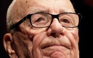 Australijczycy chcą zbadania medialnego monopolu Murdocha