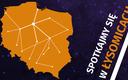 Zgromadzenie delegatów IFMSA- POLAND