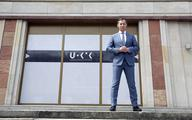 4 mln zł kary dla Profi Credit Polska