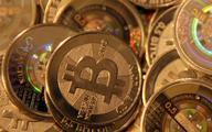 50 mln EUR w bitcoinach skonfiskowane, ale brak hasła