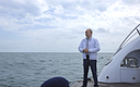 Prof. dr hab. n. med. Robert Flisiak, specjalista chorób wewnętrznych i chorób zakaźnych