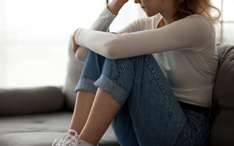 Eksperci PAN o negatywnych skutkach pandemii COVID-19 dla zdrowia psychicznego dzieci i młodzieży