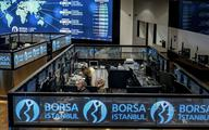 Turcja gotowa odkupić od EBOiR udziały w giełdzie