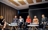 Polski kalendarz szczepień ochronnych wymaga jeszcze udoskonalenia