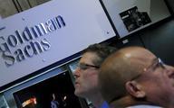 """Goldman Sachs prognozuje """"rynek byka"""" surowców w 2021 roku"""