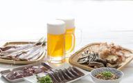 Hiperurykemia i dna moczanowa: z diety należy wykluczyć produkty bogate w puryny