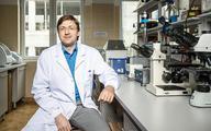 Cukrzycowi biotechnolodzy idą na GPW