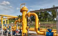 Gaz-System skasował przetarg na tłocznię do Baltic Pipe