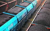 PKP Cargo z ARP  wybudują fabrykę wagonów