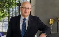 Prof. Flisiak: jak najszybciej powinna zapaść decyzja o szczepieniu dawką przypominającą osób 70+