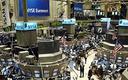 Niewielkie spadki na Wall Street