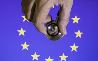 Do 2035 r. w UE zachorowalność na raka wzrośnie o 24 proc. Konieczne zdecydowane działania
