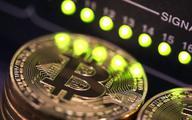 Bitcoin blisko poziomu nie widzianego od pęknięcia bańki kryptowalut