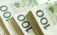 PARP: 105 firm dostanie po 20 tys. zł na zwiększenie poziomu cyfryzacji