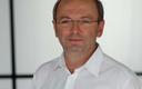Dr Maciej Krawczyk, prezes KRF: dla ministra Niedzielskiego ważniejsza od ochrony zdrowia jest polityka